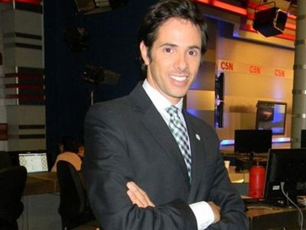Robertito Funes