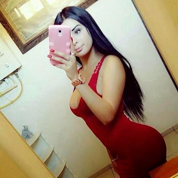 Yasira Esmeralda Torres 3
