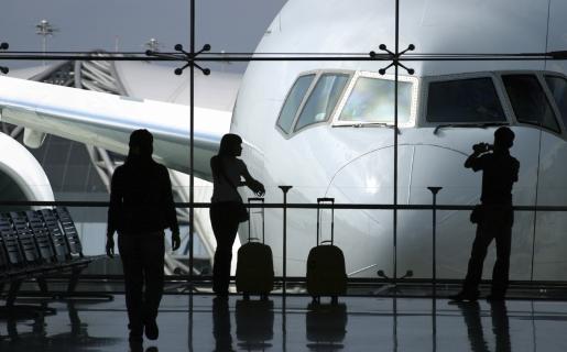 aeropuertoaviones