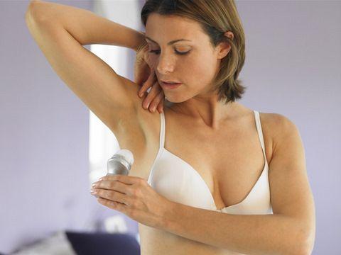 desodorante-cancer