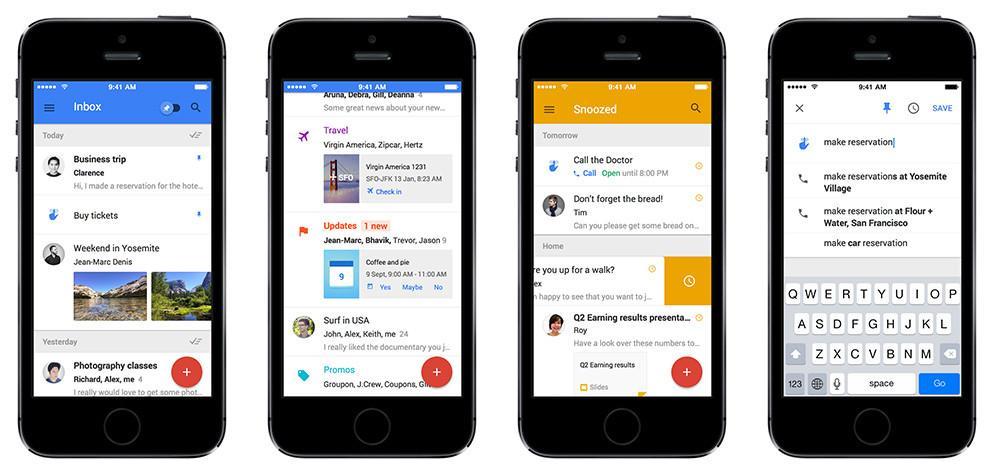 google_inbox-aplicacion-ios
