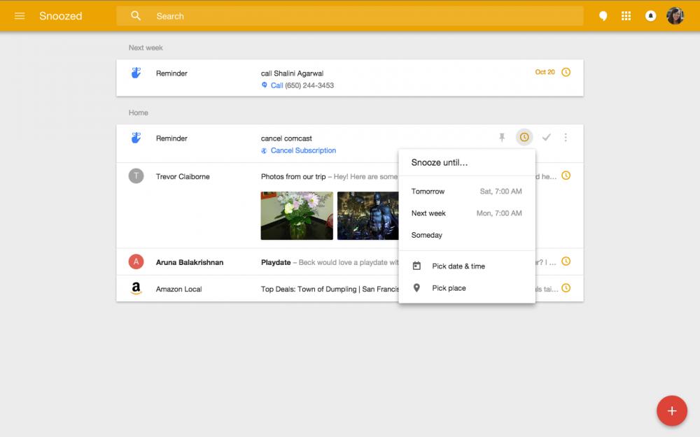 google_inbox-elementosretrasados