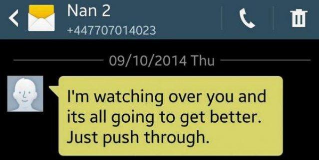 mensajes de texto1