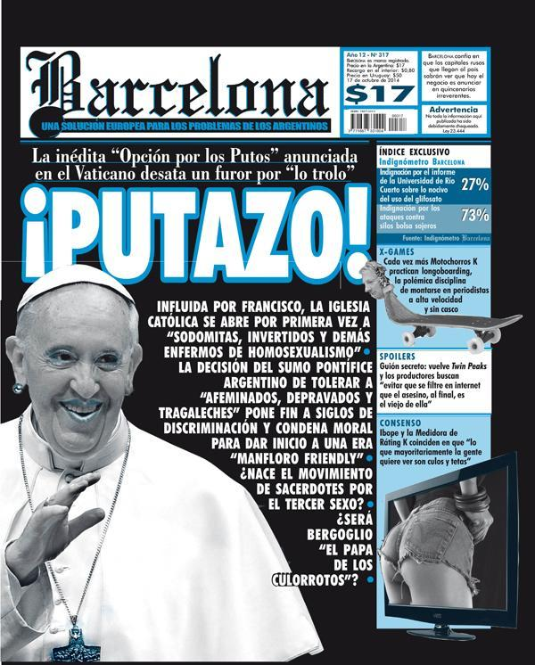 revista-barcelona