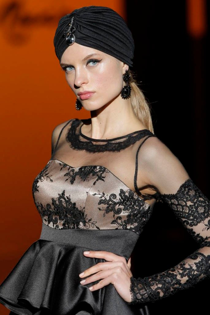 turbantes (3)