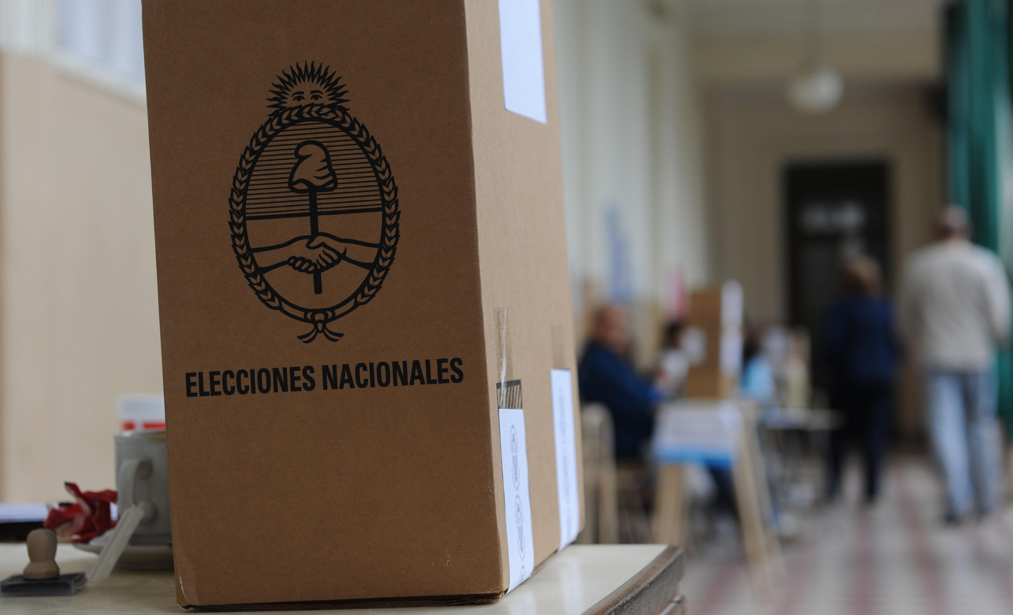 04-06-elecciones