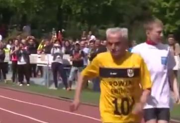 100-metros-anciano-104 años