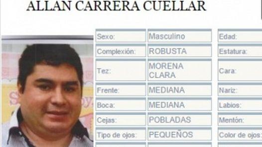 Carrera-Cuellar-Alejandra-Lafuente-Casco