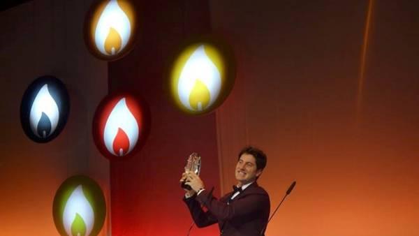 Nicolas-premio-joven