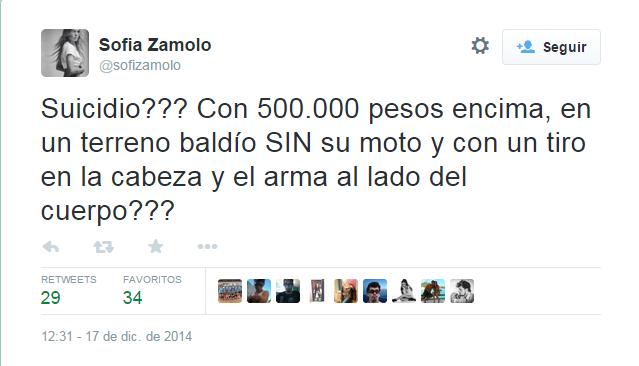 Sofía-Zamolo