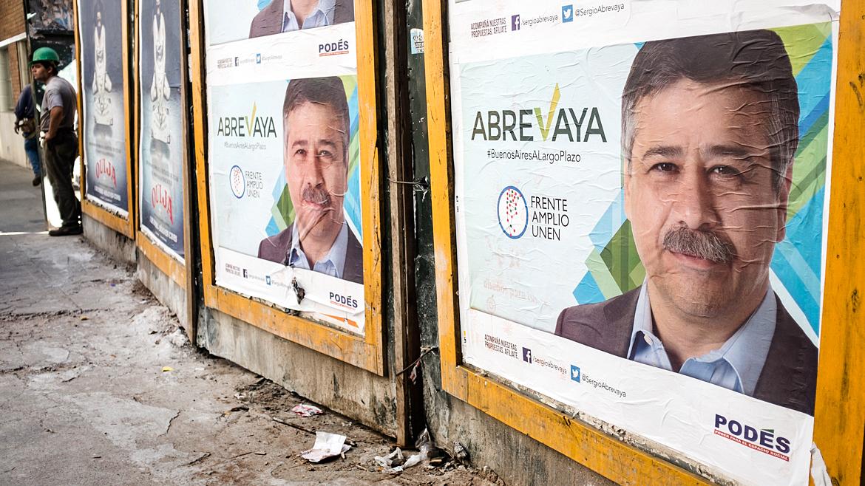 afiches campaña12