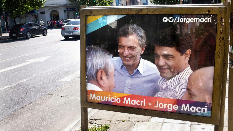 afiches campaña3