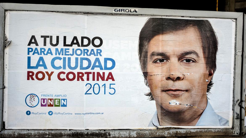 afiches campaña5