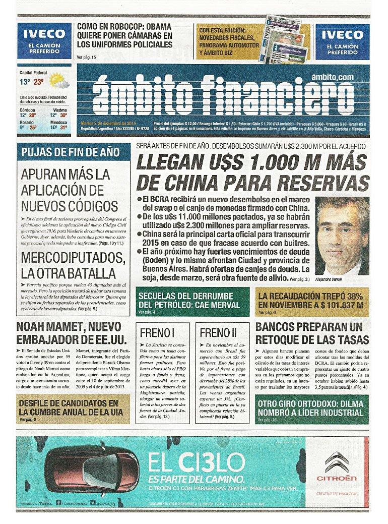 ambito-financiero-2014-12-02