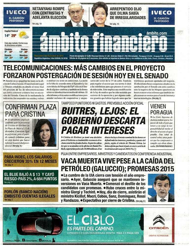 ambito-financiero-2014-12-03