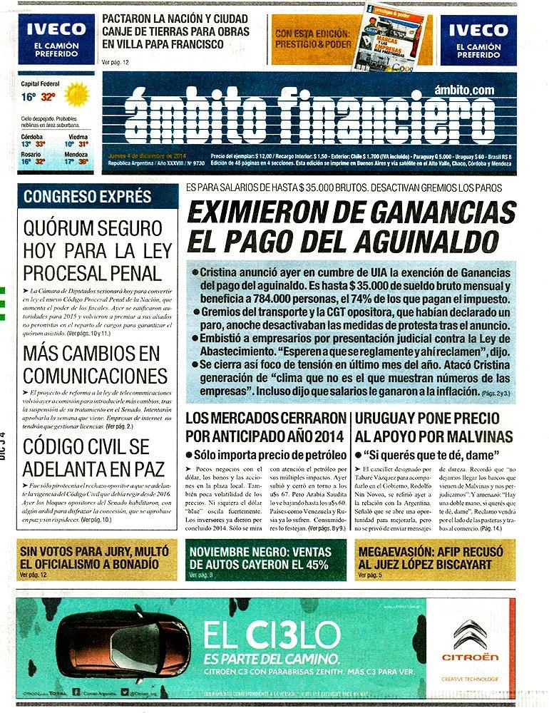 ambito-financiero-2014-12-04