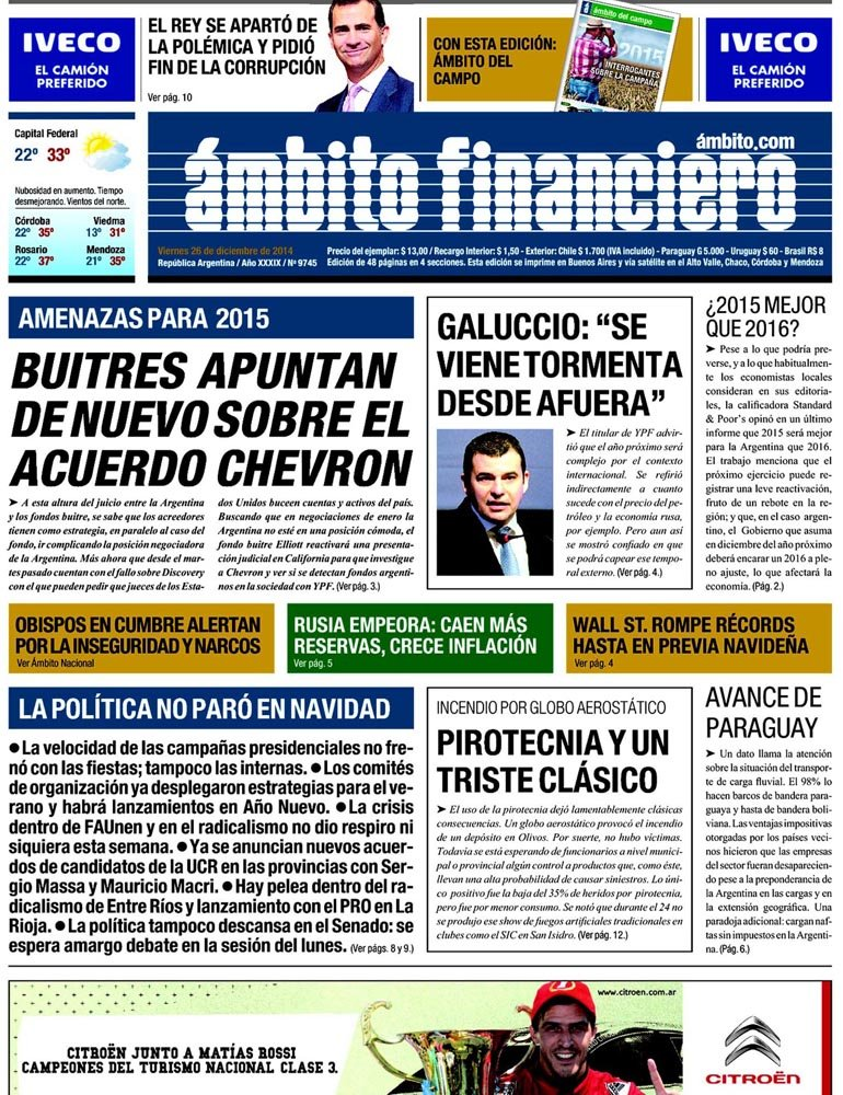 ambito-financiero-2014-12-26
