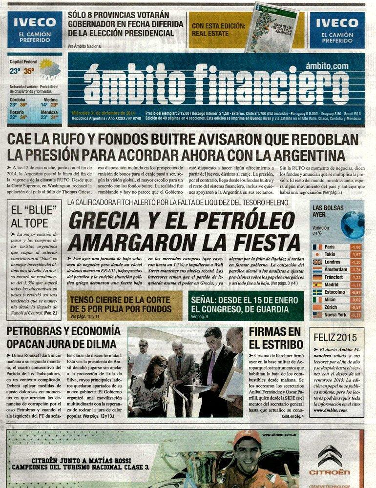 ambito-financiero-2014-12-31