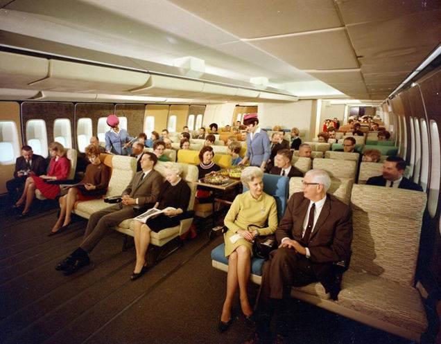 avion de los 70a
