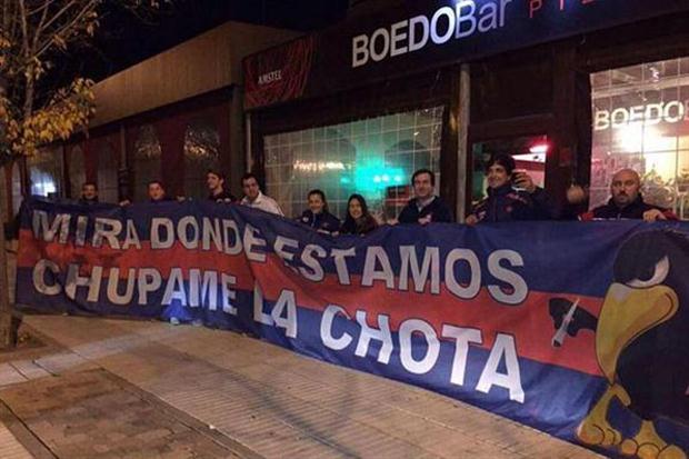 banderas san lorenzo1
