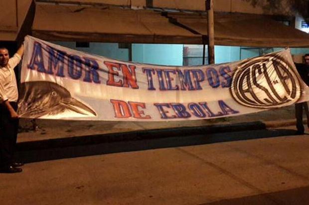 banderas san lorenzo2