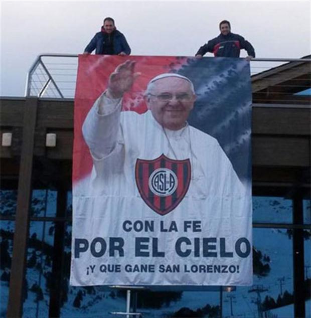 banderas san lorenzo3
