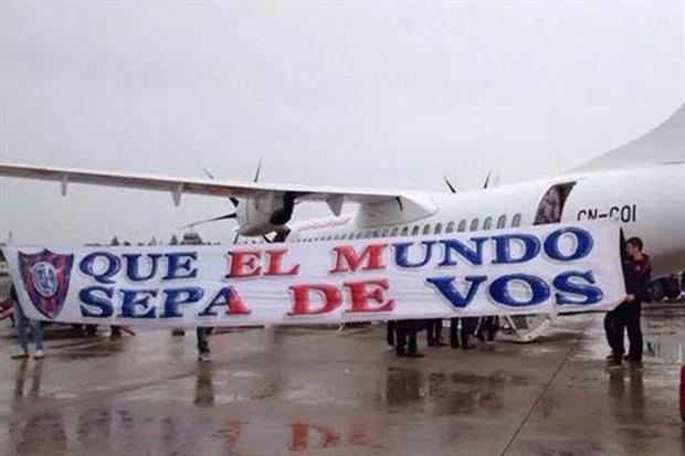 banderas san lorenzo4