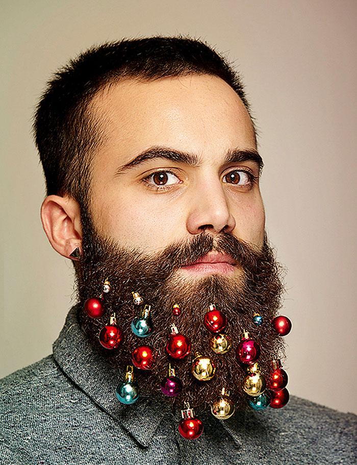 barba-adornos-navidad2