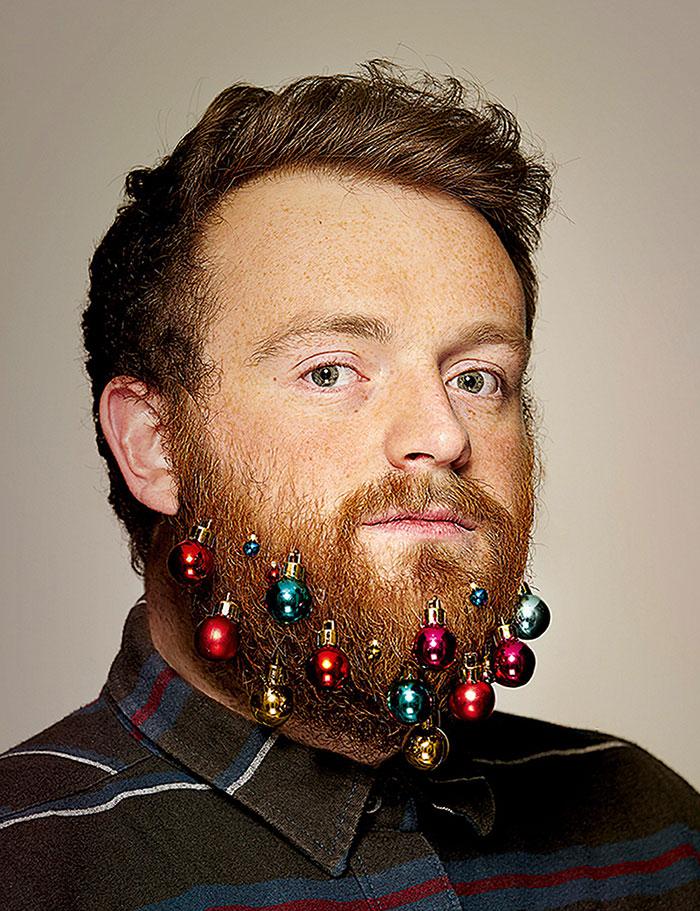 barba-adornos-navidad3