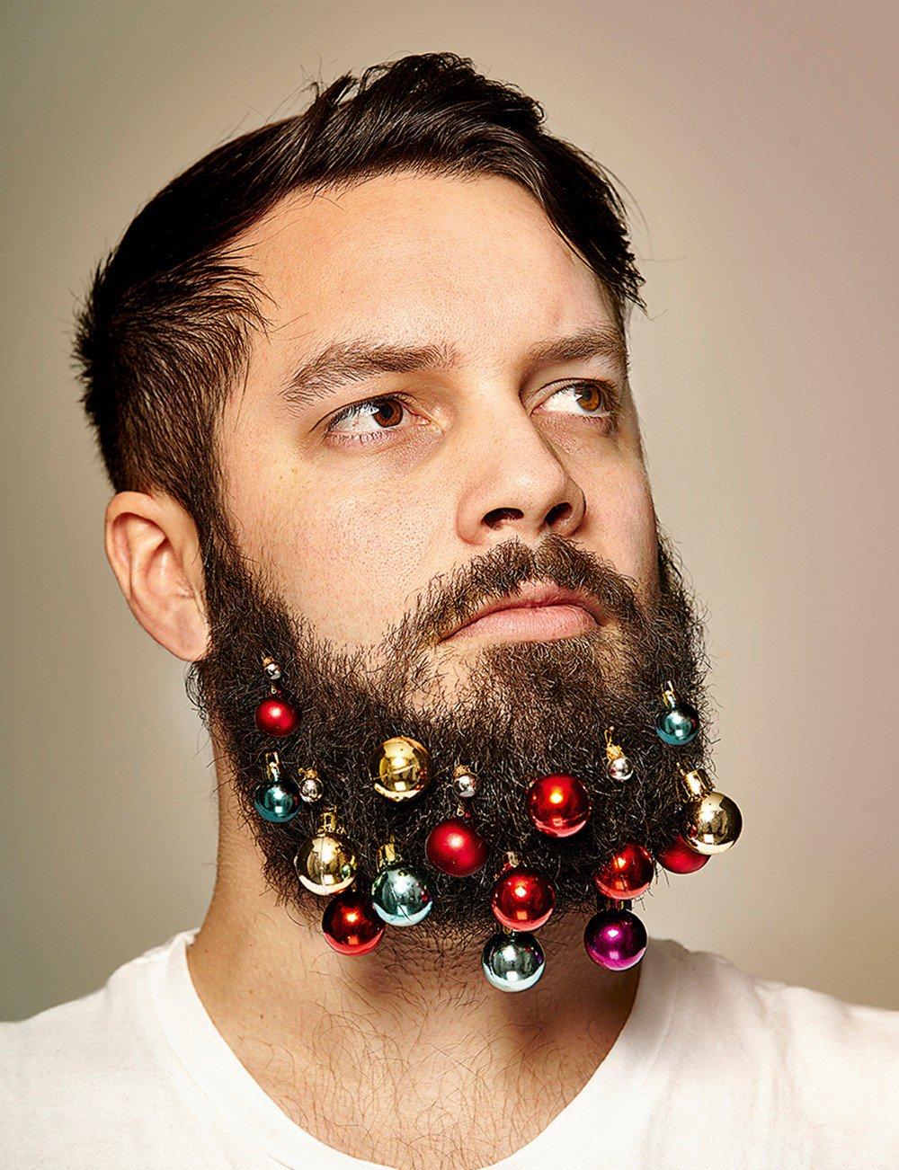 barba-adornos-navidad4