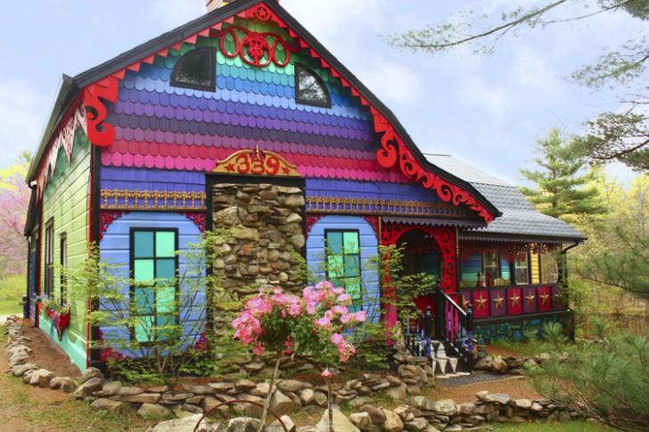 casa-colores1