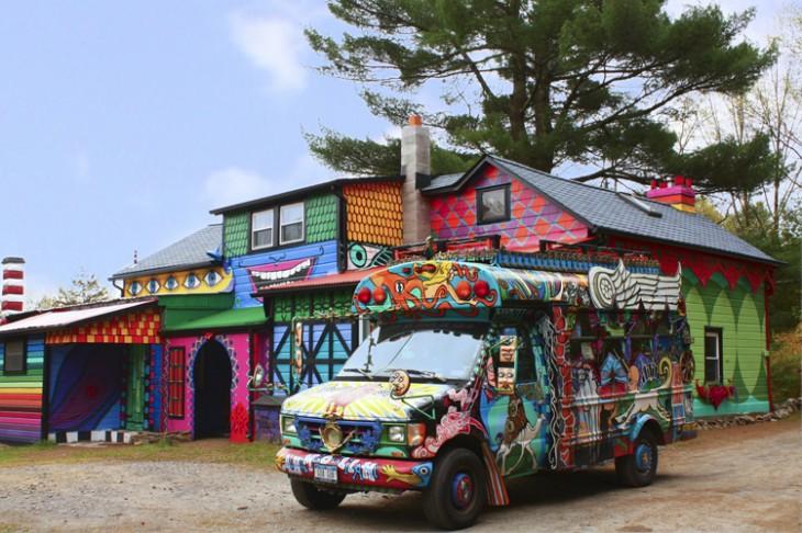 casa-colores4