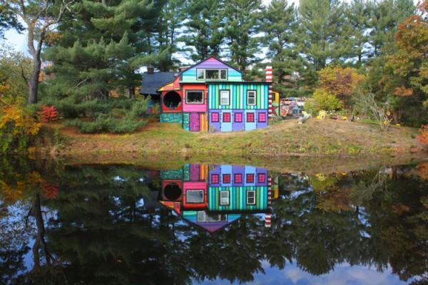 casa-colores8