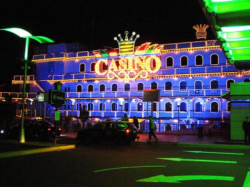 casino-flotante