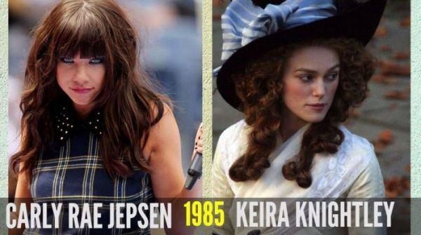 celebridades-no-creerán-misma-edad-13