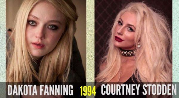 celebridades-no-creerán-misma-edad-5