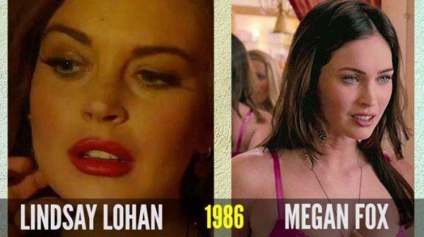 celebridades-no-creerán-misma-edad-9