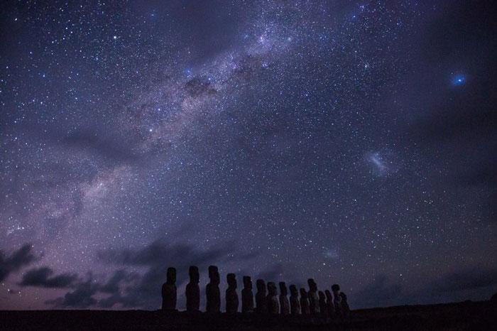 cielo-nocturno11