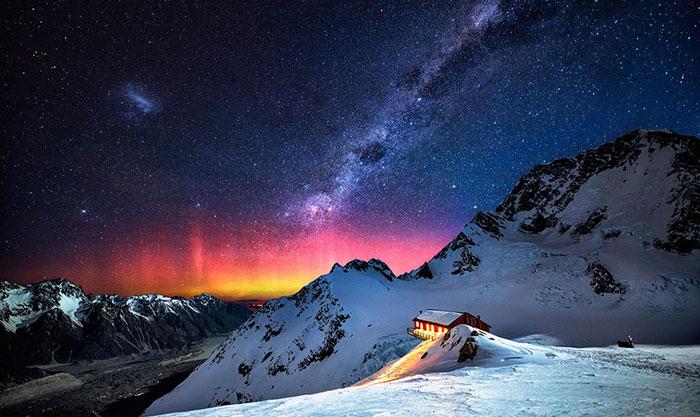 cielo-nocturno3