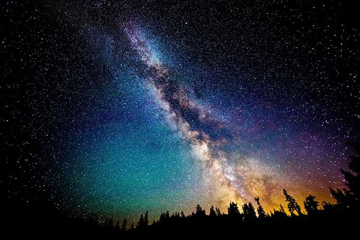 cielo-nocturno4