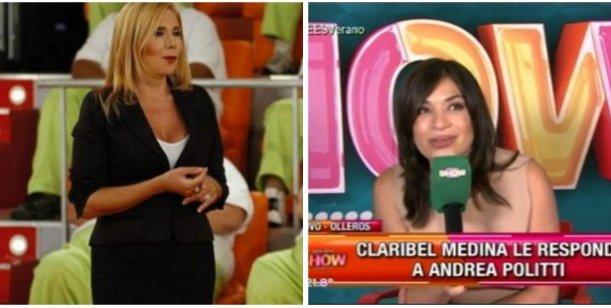 Claribel-Medina-Andrea-Politti