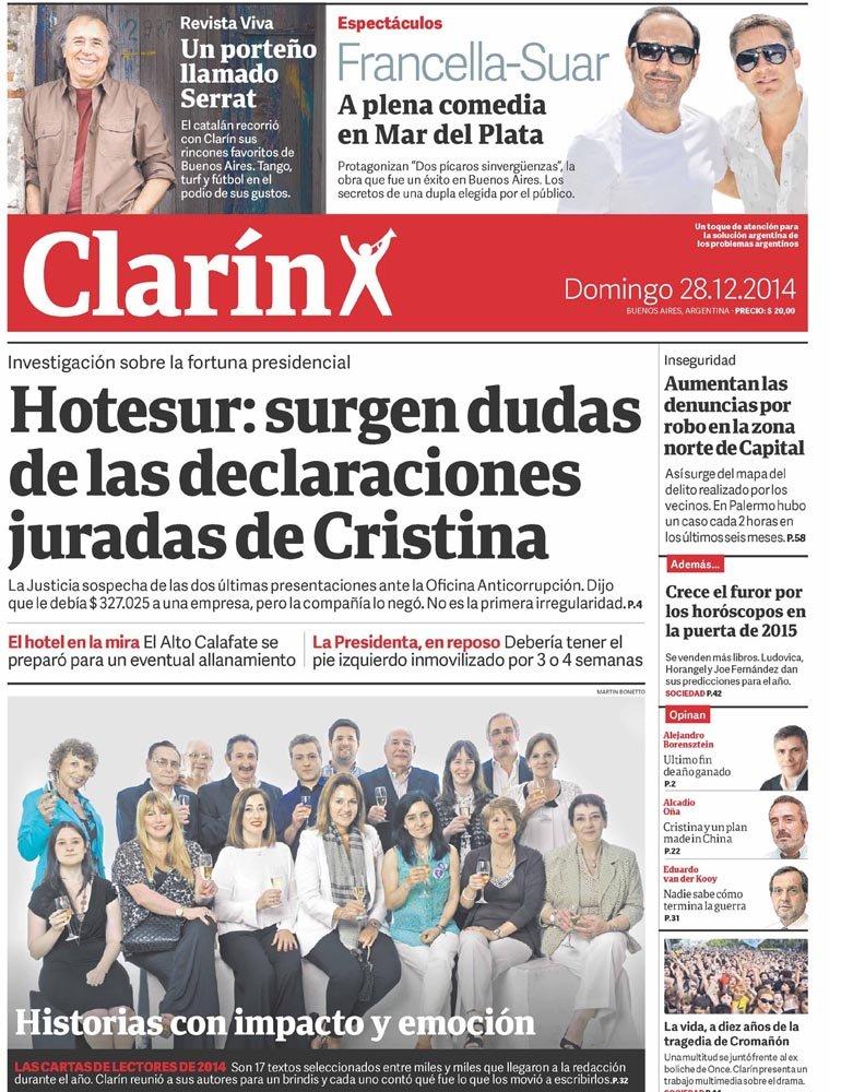 clarin-2014-12-28