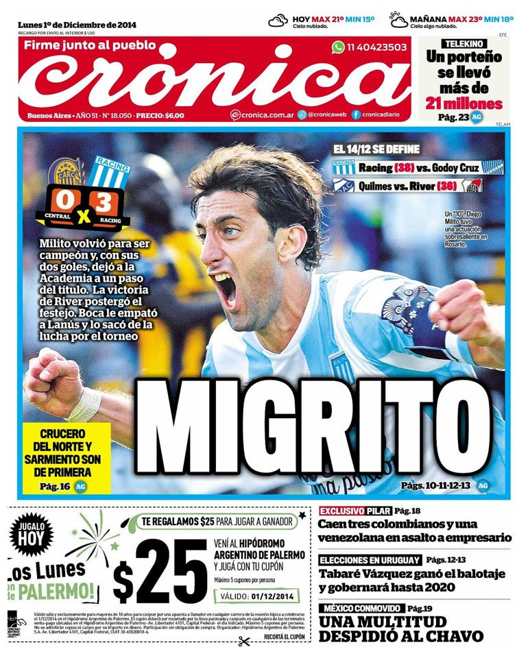 cronica-2014-12-01