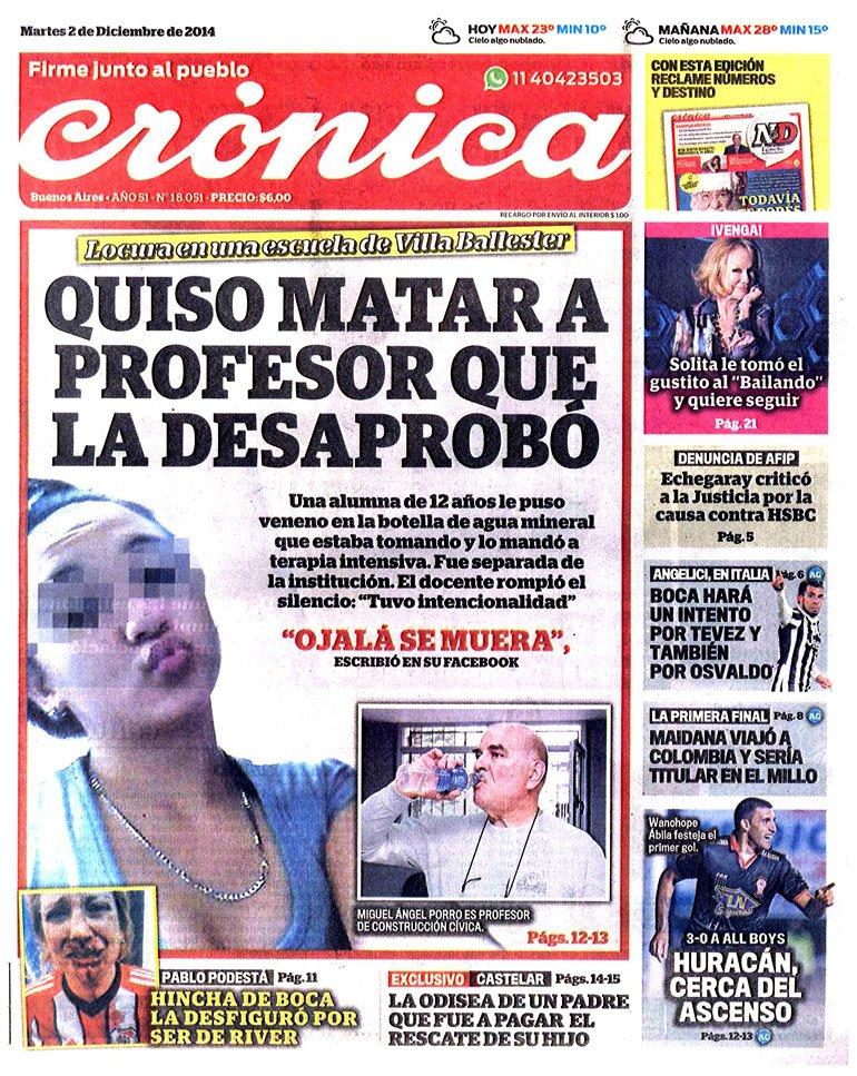 cronica-2014-12-02