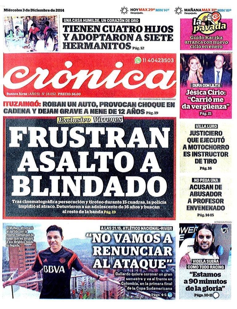 cronica-2014-12-03