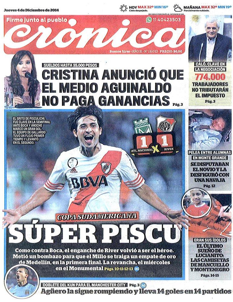 cronica-2014-12-04