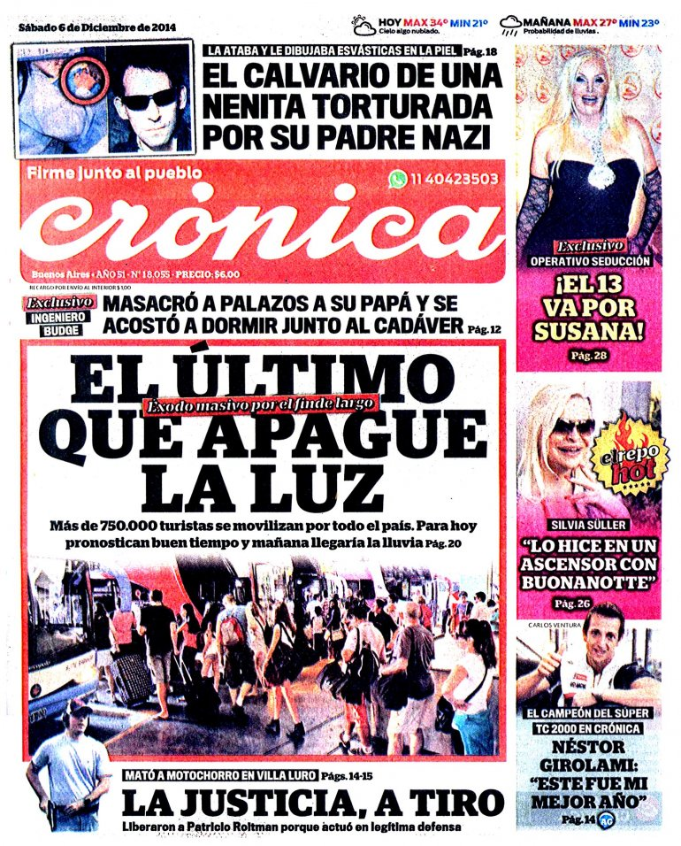 cronica-2014-12-06