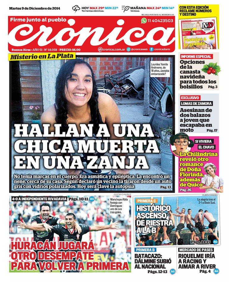 cronica-2014-12-09
