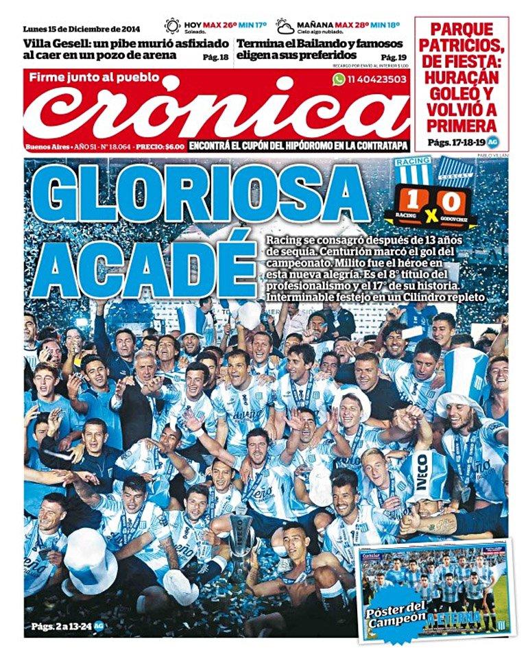 cronica-2014-12-15