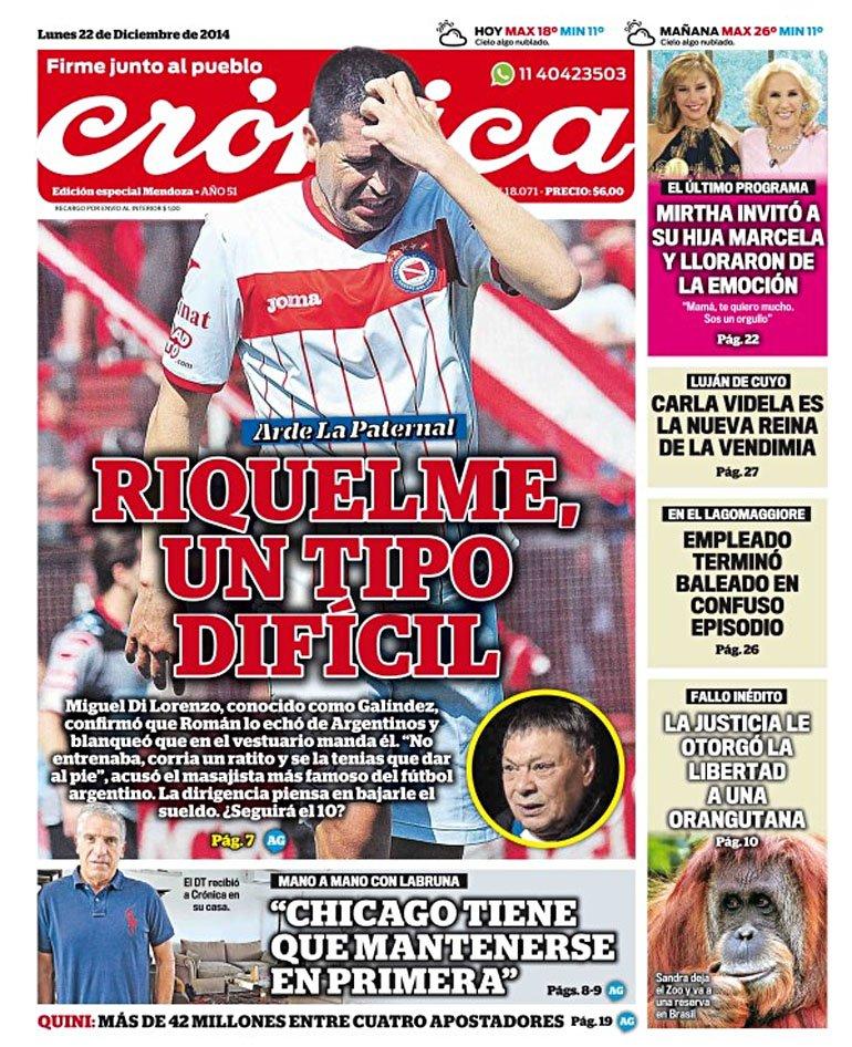 cronica-2014-12-22